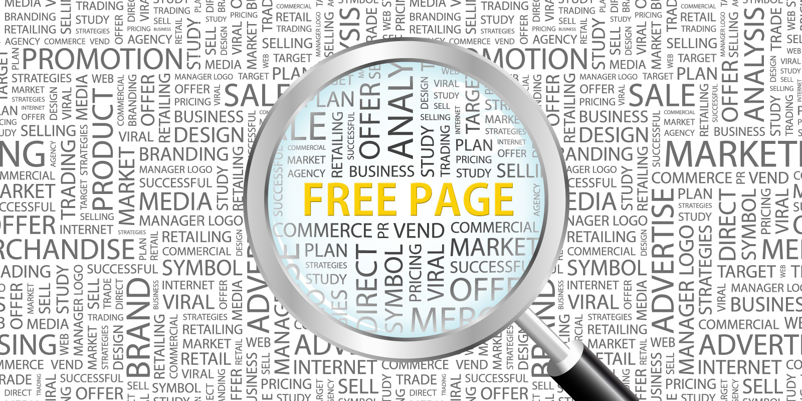 free_page